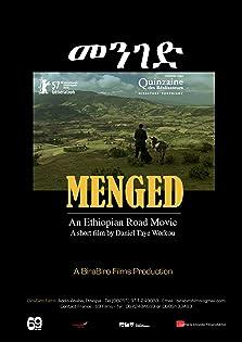 Menged (2006)