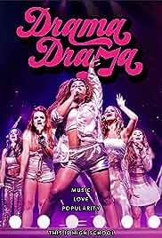 Drama Drama (2021) HDRip English Movie Watch Online Free