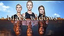 Black Widows (2016– )