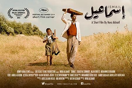 Search movie downloads Ismail Jordan [Bluray]