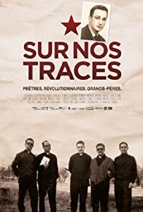 Old movie video download Sur Nos Traces by [Mkv]