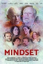 Mindset Poster
