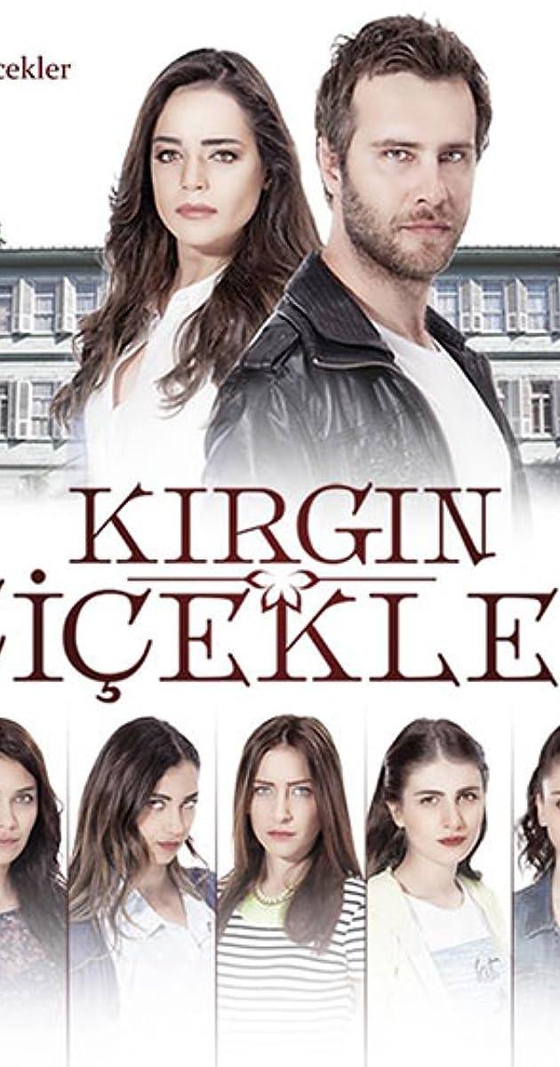 Kirgin Çiçekler (TV Series 2015–2018) - IMDb