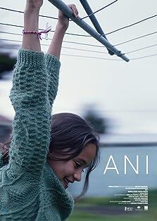 Ani (2019)