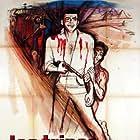 Les tripes au soleil (1959)