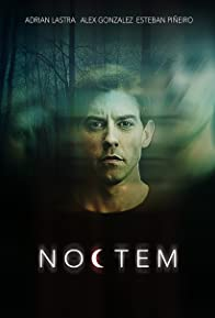 Primary photo for Noctem
