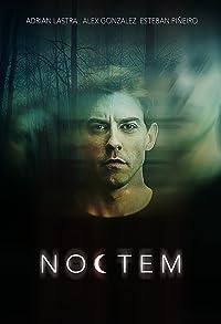 Primary photo for Noctem