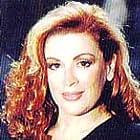 Vivian Valsami