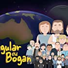 Regular Old Bogan (2020)