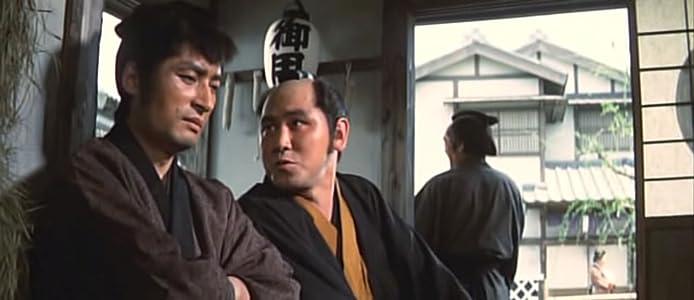 Watch all online movies Hissatsu shikakenin [hd1080p]