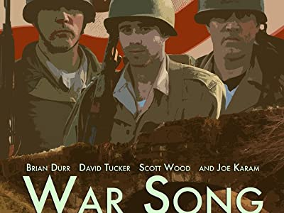War Song in tamil pdf download