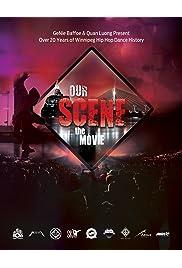 Our Scene