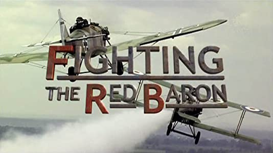 Comedy movies downloads Fighting the Red Baron by [flv]
