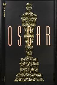 The 69th Annual Academy Awards (1997)