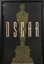 The 69th Annual Academy Awards