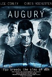 Augury Poster
