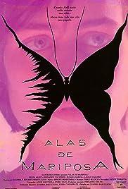 Download Alas de mariposa (1991) Movie