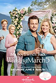 Wedding March 5: My Boyfriend's Back (2019) 1080p