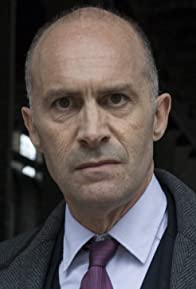 Primary photo for Jérôme Keen