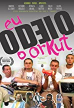 Eu Odeio o Orkut