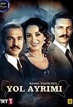 Yol Ayrimi