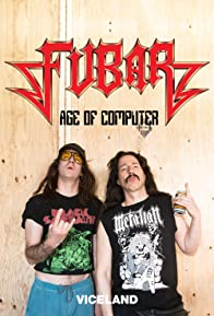 Primary photo for Fubar Age of Computer