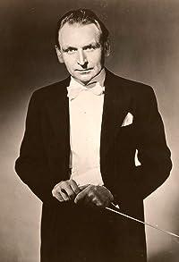 Primary photo for Werner Janssen