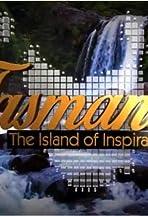 Adventure All Stars: Tasmania - Island of Inspiration