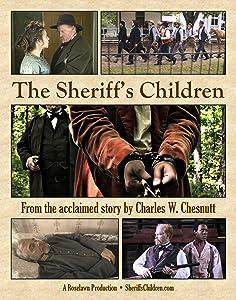 Watching divx movies The Sheriff's Children [720x480]