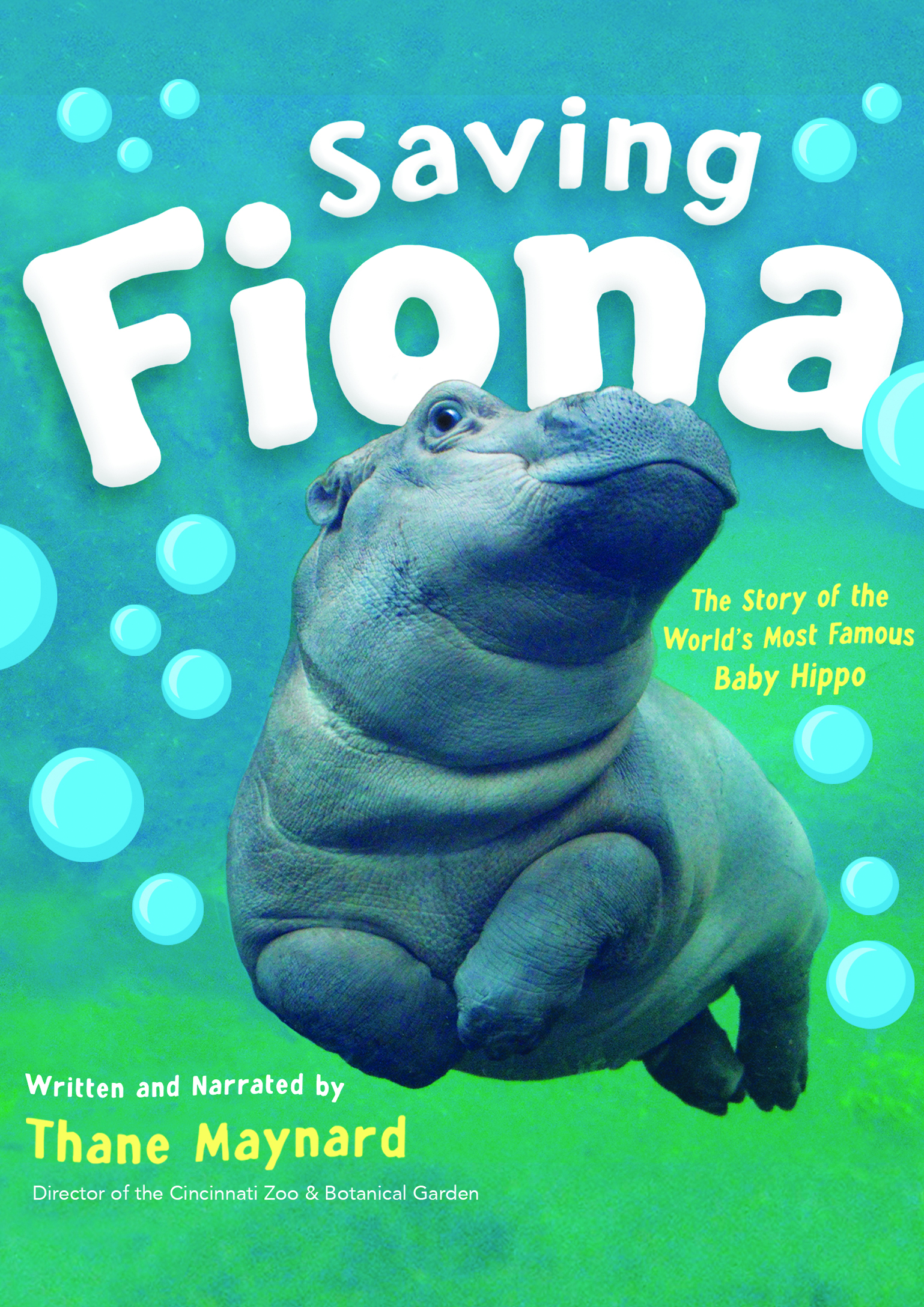 Image result for saving fiona Opens in new window