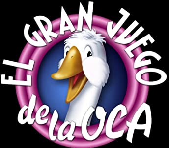 MP4 movies sites free download El gran juego de la oca [hddvd]