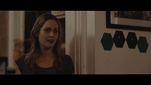 Oleander - Trailer