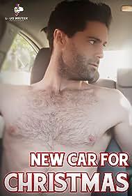 New Car for Christmas (2017)