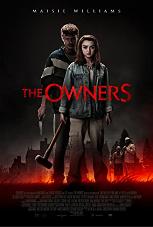 Download The Owners Full Movie