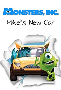 Primary photo for Mike's New Car