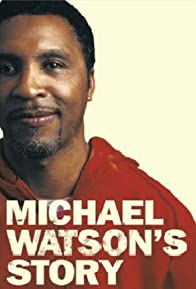 Primary photo for Fighting Back: The Michael Watson Story