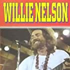 Willie Nelson's 4th of July Celebration (1979)