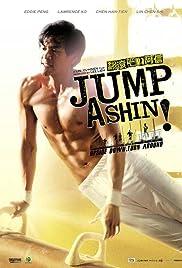 Jump Ashin!