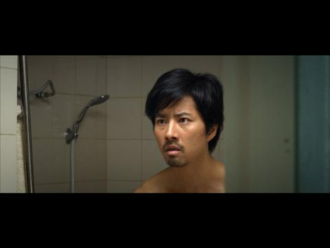 Tekken Kazuya S Revenge 2014 Imdb