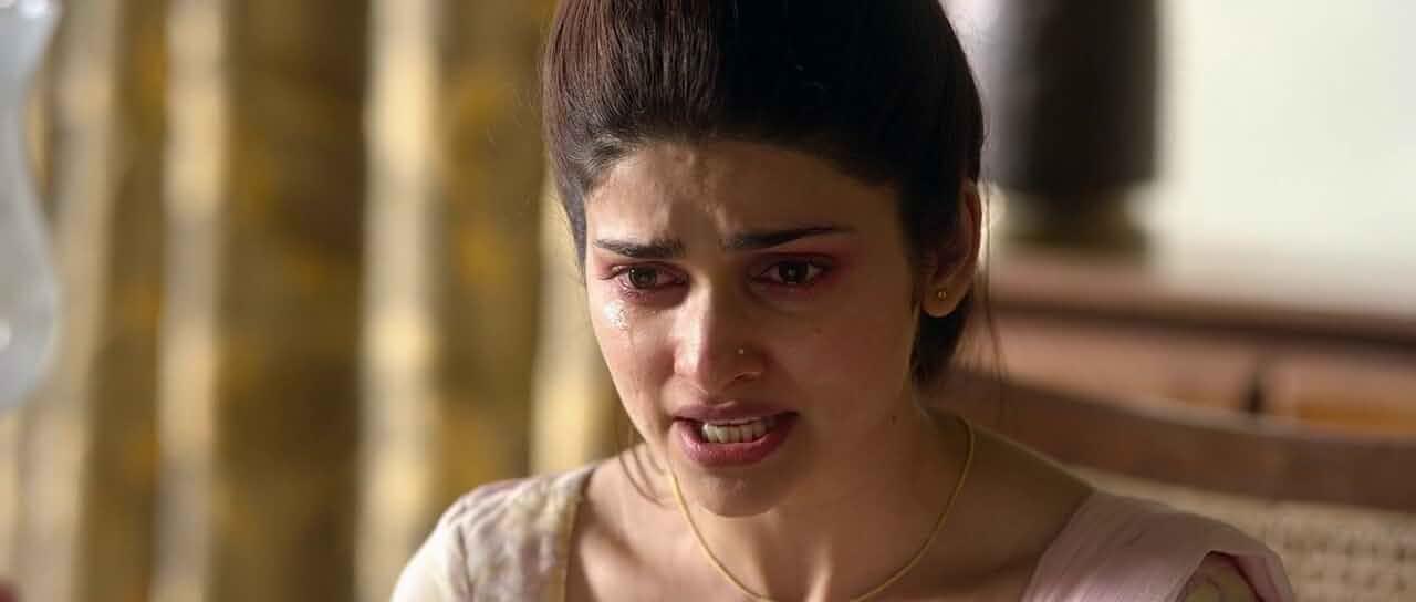 Download Azhar (2016) Hindi Movie Bluray
