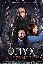 Onyx: Kings of the Grail