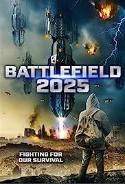 2025: Поле битвы / Battlefield 2025