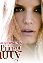 Jessica Simpson: The Price of Beauty