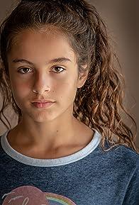 Primary photo for Dakota Bright