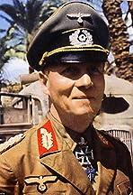 Rommel's Son
