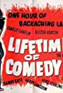 Lifetime of Comedy (1960) Poster