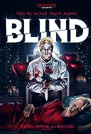 Blind (2020) ONLINE SEHEN