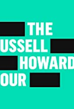 Primary image for The Russell Howard Hour