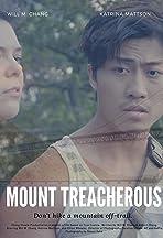 Mount Treacherous