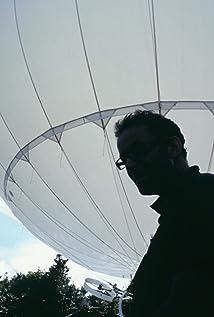 Graham Dorrington Picture